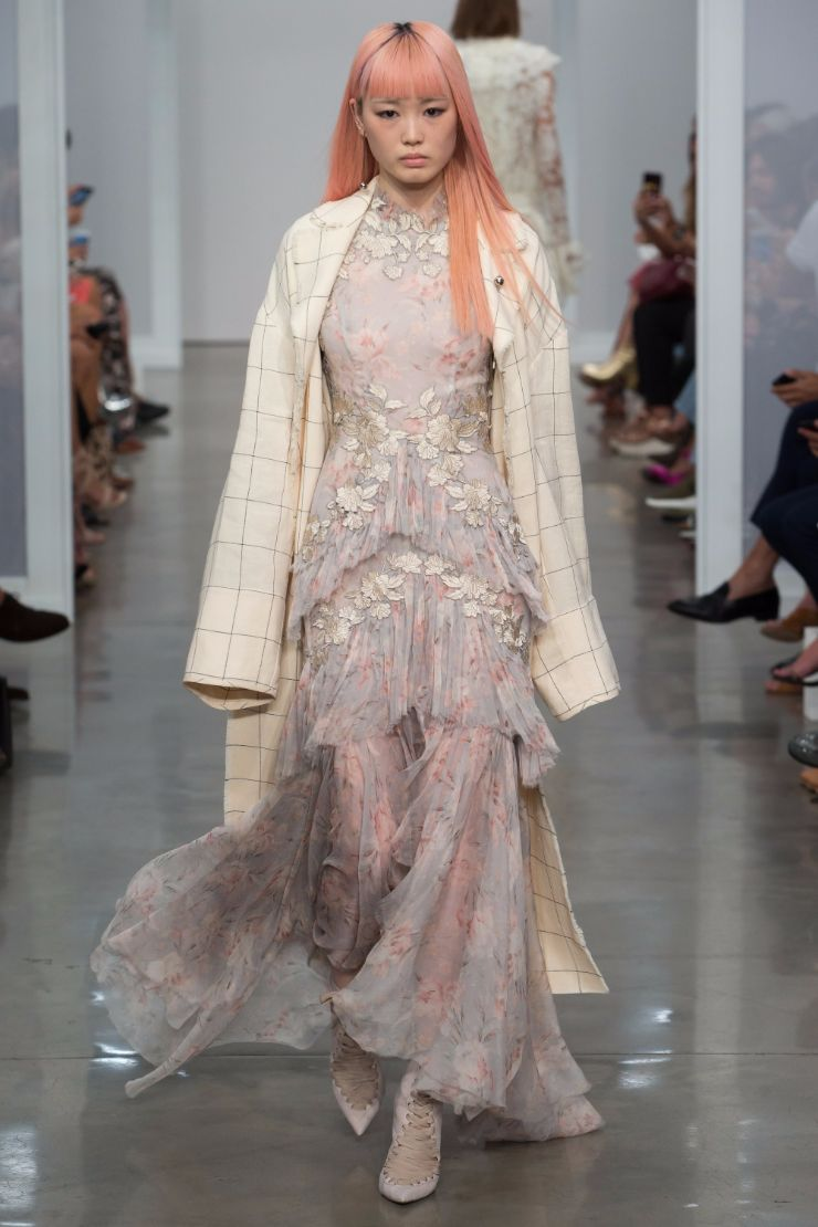 zimmermann-ready-to-wear-ss-2017-nyfw-7