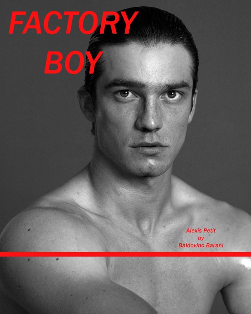 factoryboy1