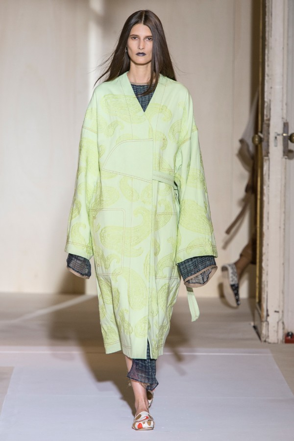 acne-studios-ready-to-wear-ss-2017-pfw-13