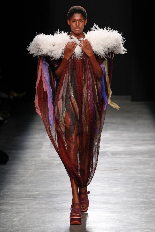 andreas-kronthaler-for-vivienne-westwood-ready-to-wear-ss-2017-pfw-62