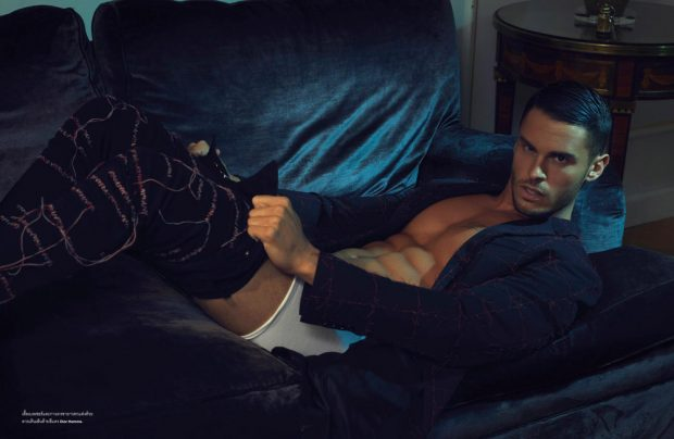 baptiste-giabiconi-by-eric-silverberg-8