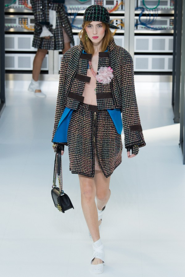 chanel-ready-to-wear-ss-2017-pfw-5