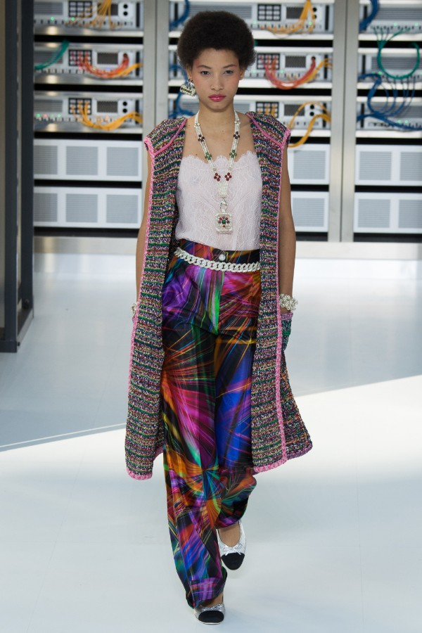 chanel-ready-to-wear-ss-2017-pfw-51