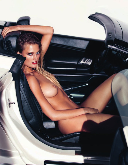 constance-jablonski-by-david-bellemere-1
