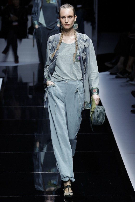 emporio-armani-ready-to-wear-ss-2017-pfw-27