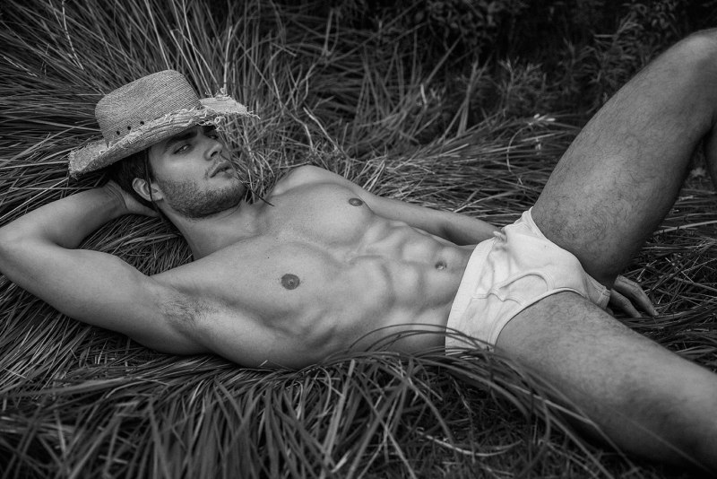 francesco-soave-homotography-johnny-lopera-03