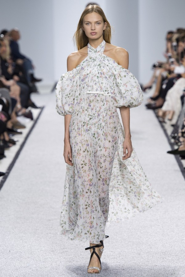 giambattista-valli-ready-to-wear-ss-2017-pfw-18