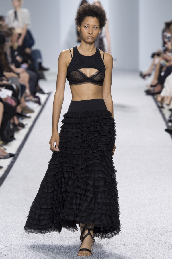 giambattista-valli-ready-to-wear-ss-2017-pfw-19
