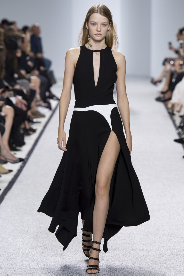 giambattista-valli-ready-to-wear-ss-2017-pfw-32