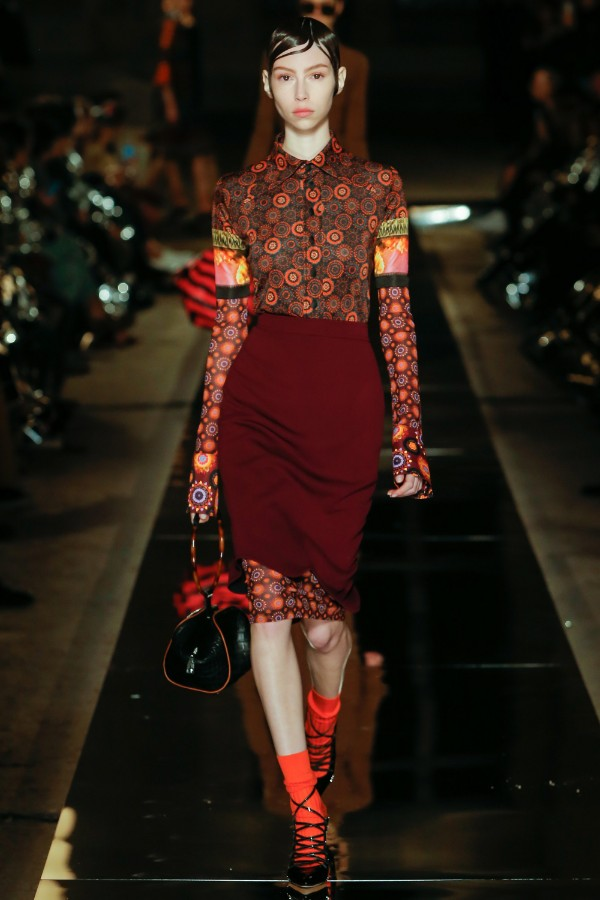 givenchy-ready-to-wear-ss-2017-pfw-25