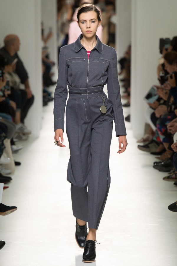 herms-ready-to-wear-ss-2017-pfw-5