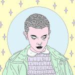 Illustrations by Megan Schaller