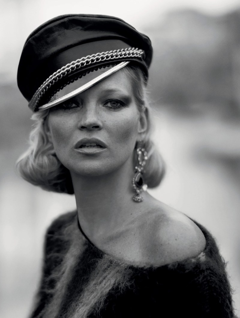 kate-moss-by-ethan-james-green-8