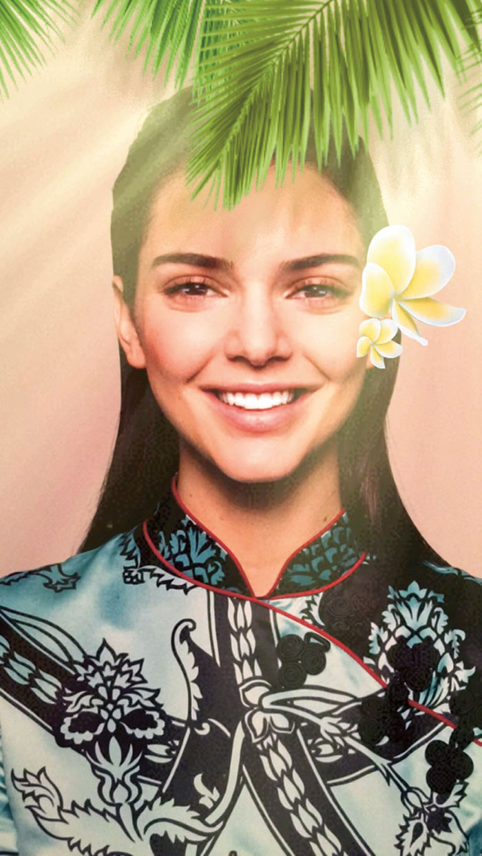 kendall-jenner-by-phil-poynter-7