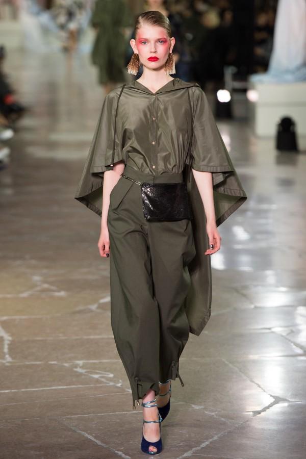 kenzo-ready-to-wear-ss-2017-pfw-12