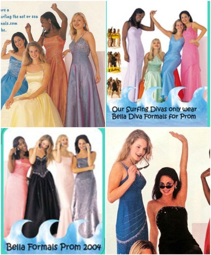 lana-del-reys-teen-modeling-career-7