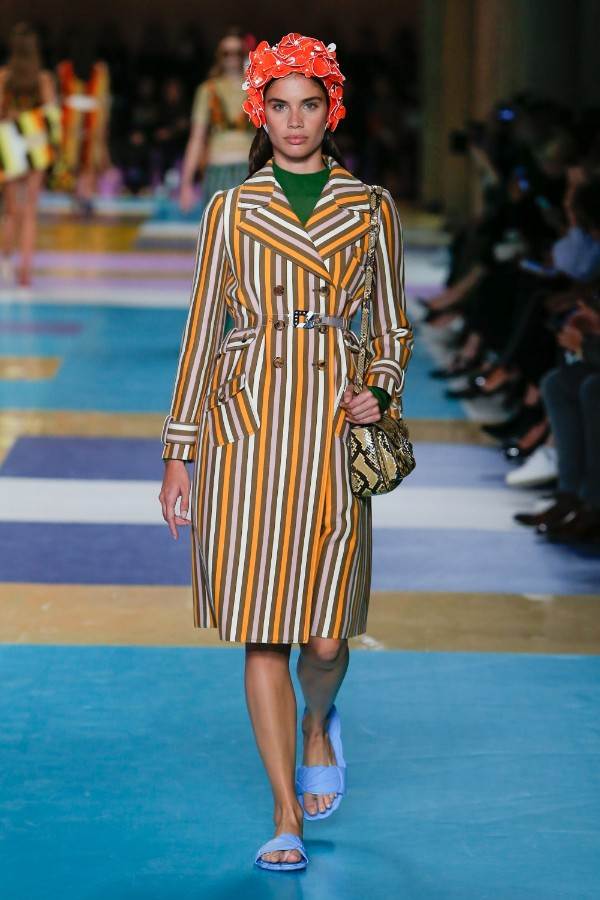 miu-miu-ready-to-wear-ss-2017-pfw-38