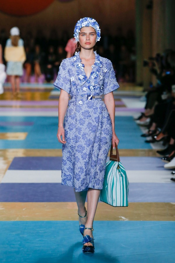 miu-miu-ready-to-wear-ss-2017-pfw-46