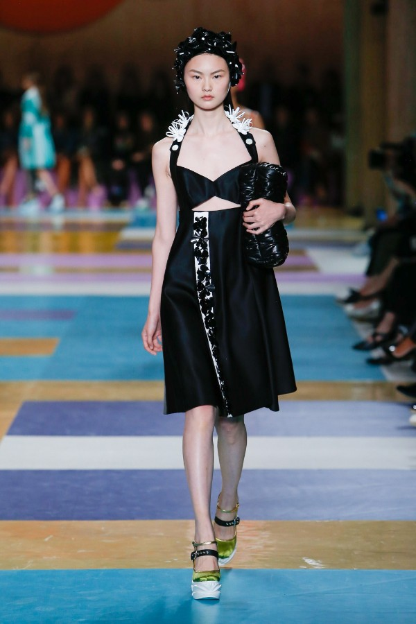 miu-miu-ready-to-wear-ss-2017-pfw-52