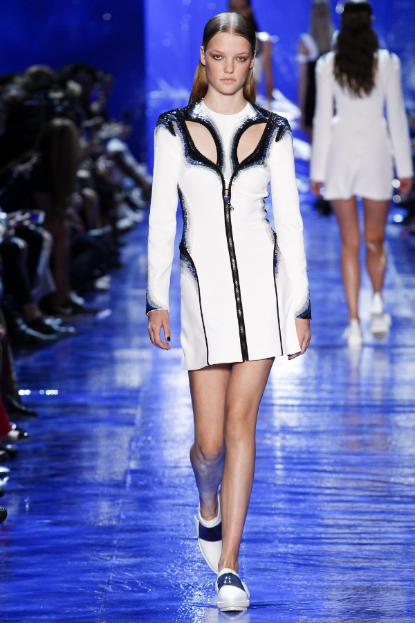 mugler-ready-to-wear-ss-2017-pfw-29