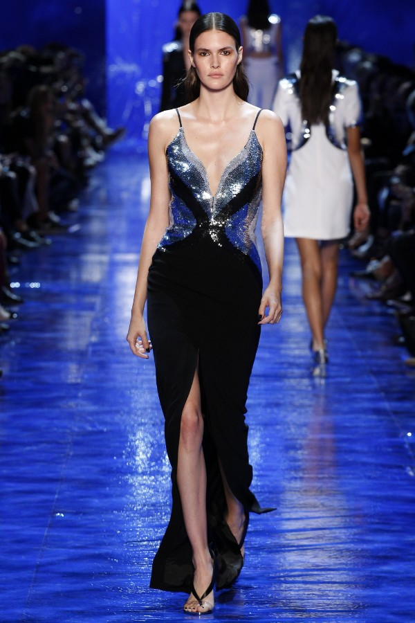mugler-ready-to-wear-ss-2017-pfw-32