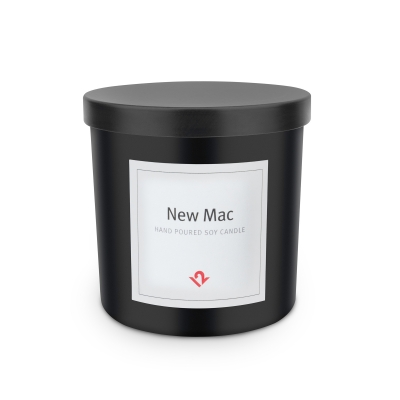 new-mac-scented-candle-4