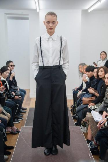 noir-kei-ninomiya-ready-to-wear-ss-2017-pfw-8