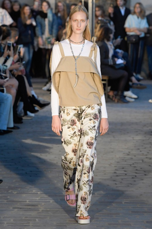 paul-joe-ready-to-wear-ss-2017-pfw-13