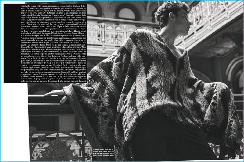 shawn-mendes-2016-photo-shoot-luomo-vogue-006