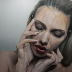 Sticky Hyperrealism Portraits by Mike Dargas (Updated)