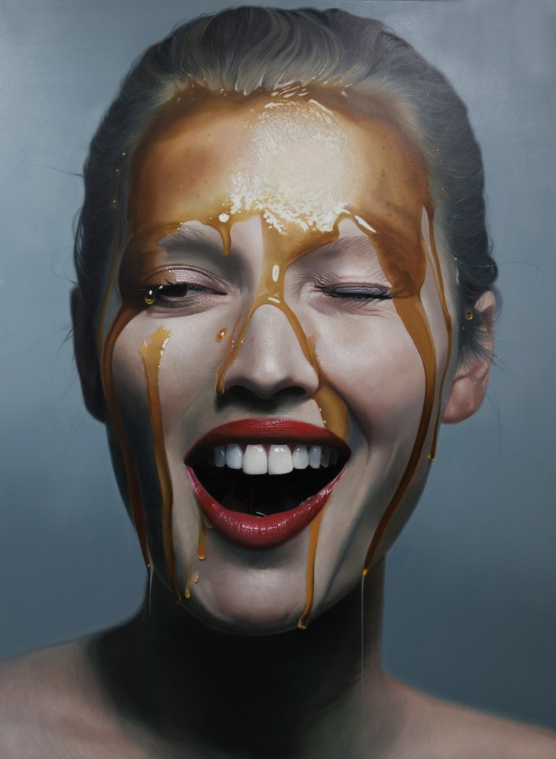 sticky-hyperrealism-portraits-by-mike-dargas-updated-4
