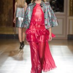 YDE Ready to Wear S/S 2017 PFW