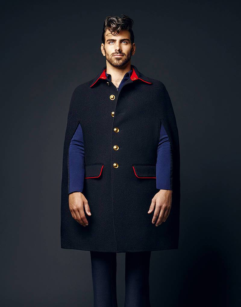 nyle-dimarco-for-prestige-hong-kong-autumnwinter-201611