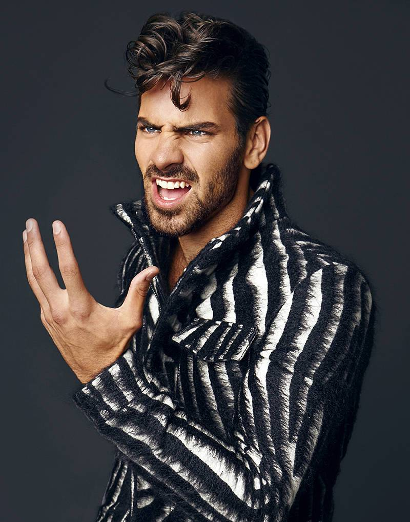 nyle-dimarco-for-prestige-hong-kong-autumnwinter-20165