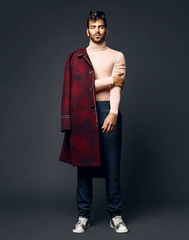 nyle-dimarco-for-prestige-hong-kong-autumnwinter-20166