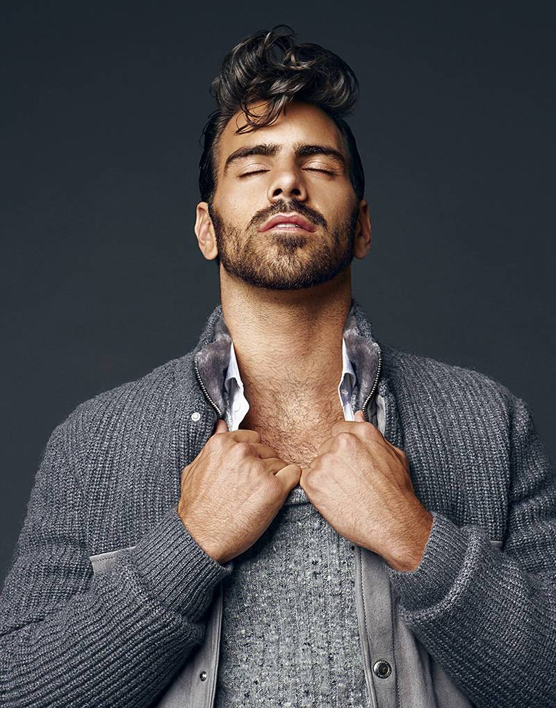 nyle-dimarco-for-prestige-hong-kong-autumnwinter-20167