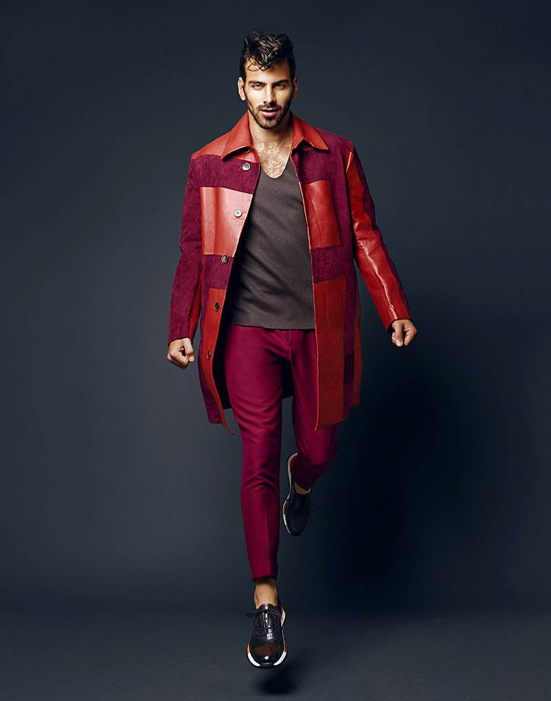 nyle-dimarco-for-prestige-hong-kong-autumnwinter-20169