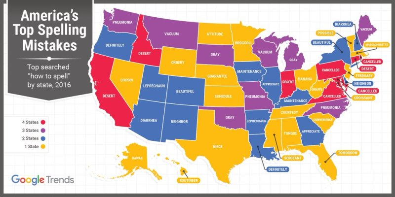 americas-top-spelling-mistakes-by-state-3