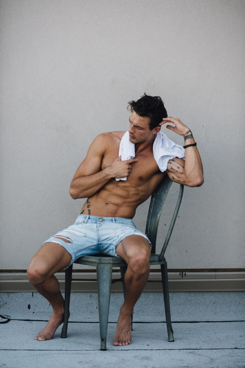 christian-hogue-by-taylor-miller12