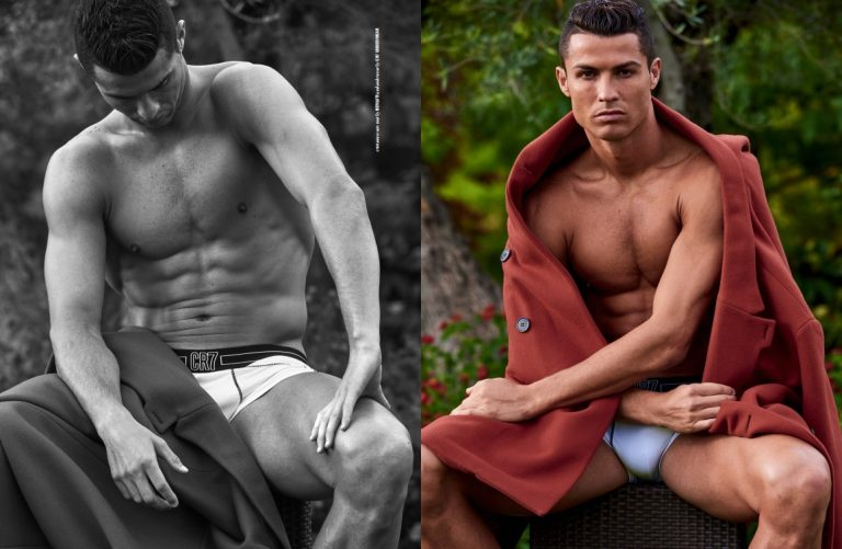 cristiano-ronaldo-by-philippe-vogelenzang-2