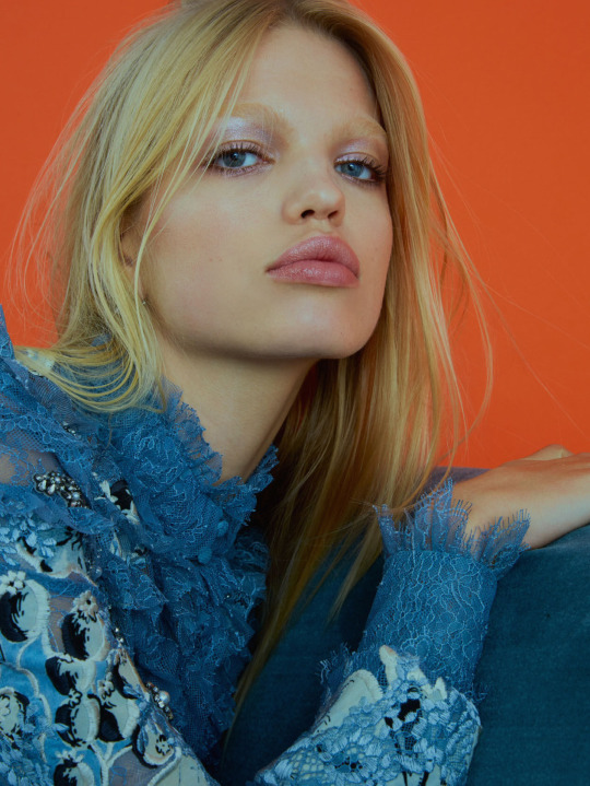 daphne-groeneveld-by-kai-z-feng7