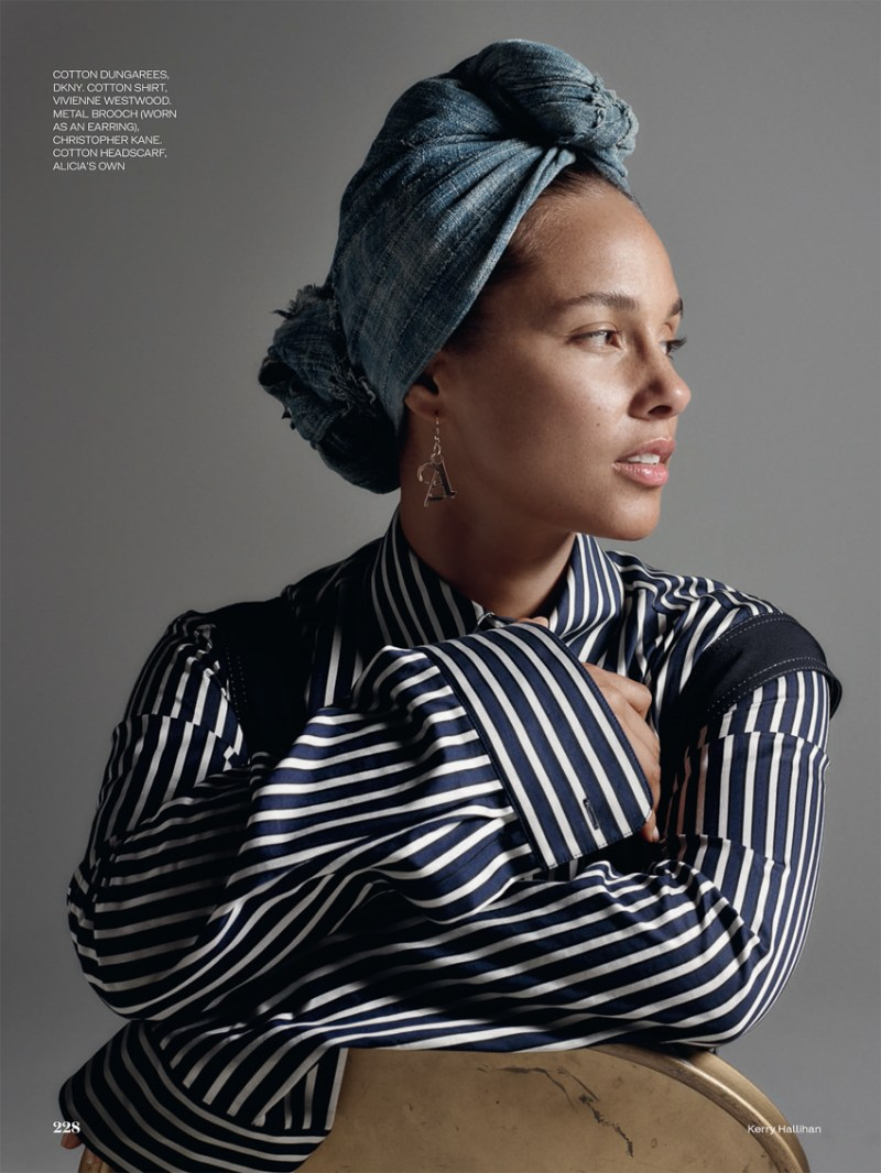 elle-uk-december-2016-with-alicia-keys-by-kerry-hallihan-6