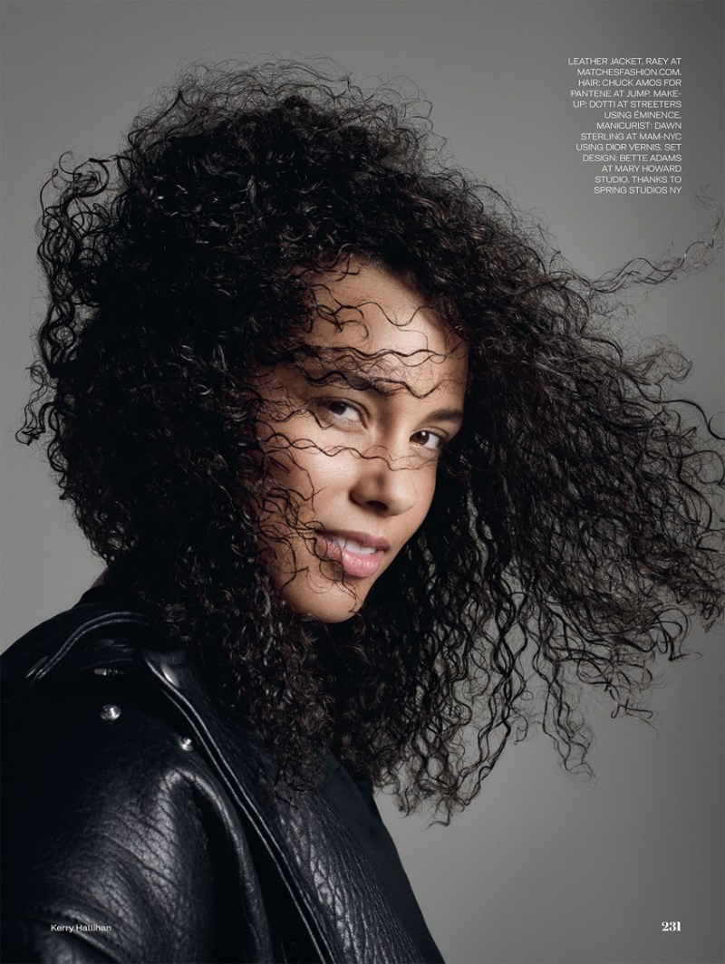 elle-uk-december-2016-with-alicia-keys-by-kerry-hallihan-7