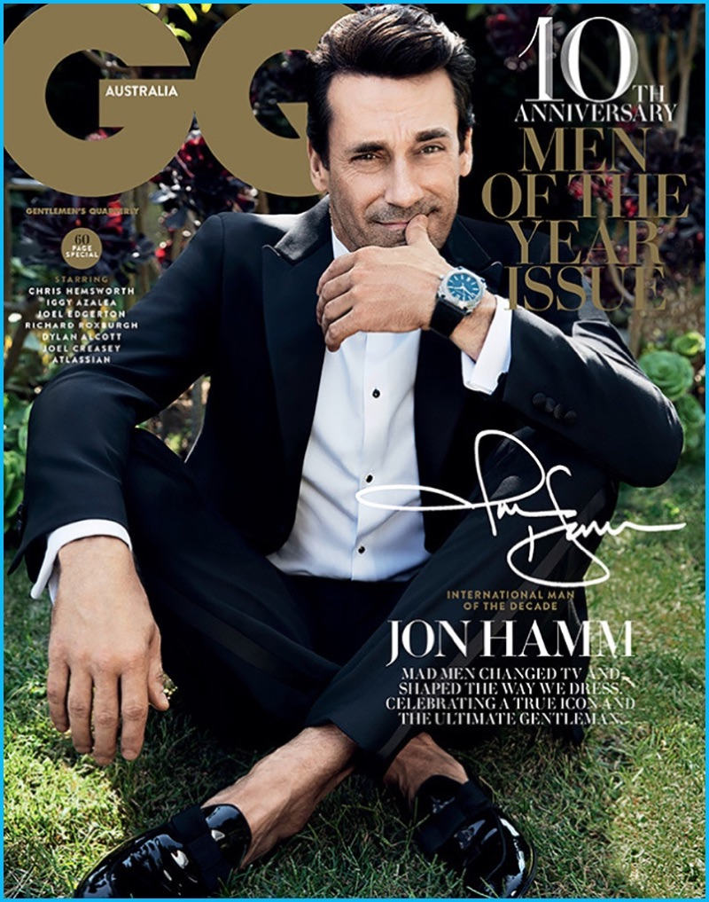 jon-hamm-by-doug-inglish-graveravens-1
