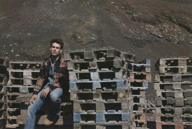 jon-kortajarena-fashion-for-men-milan-vukmirovic-06-620x416