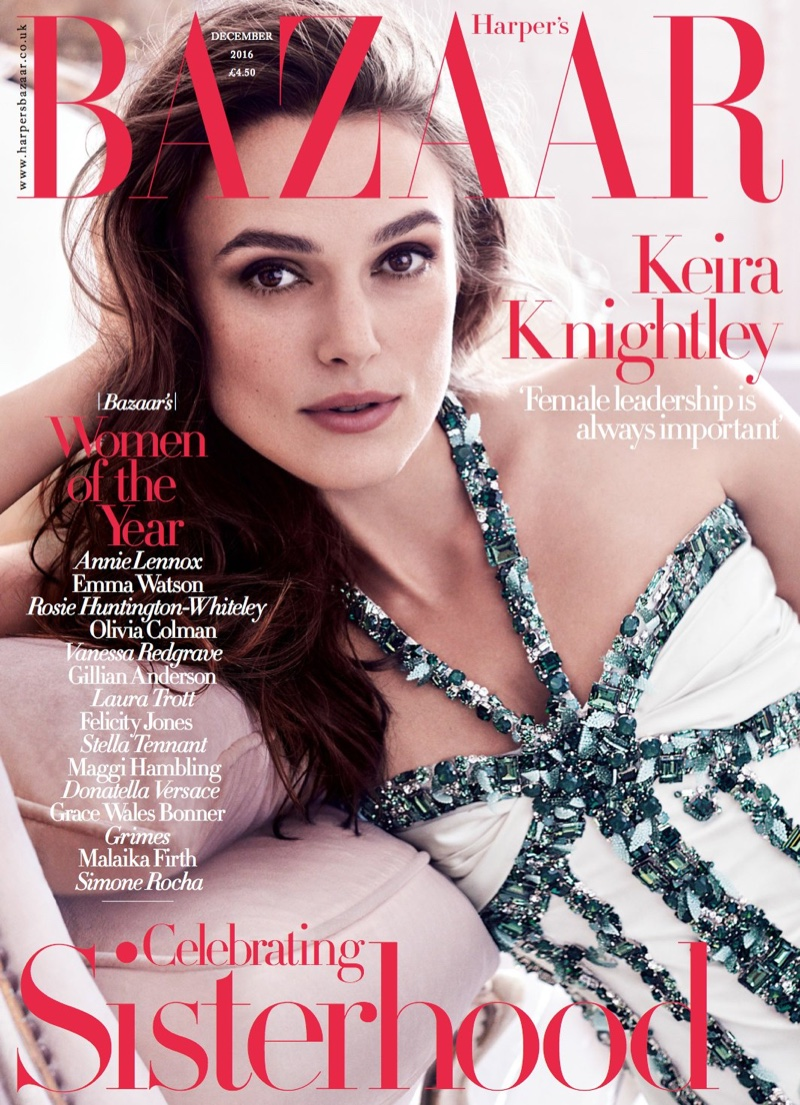 keira-knightley-harpers-bazaar-uk-2016-photoshoot01