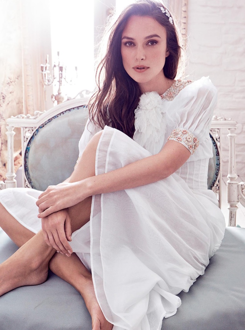 keira-knightley-harpers-bazaar-uk-2016-photoshoot07