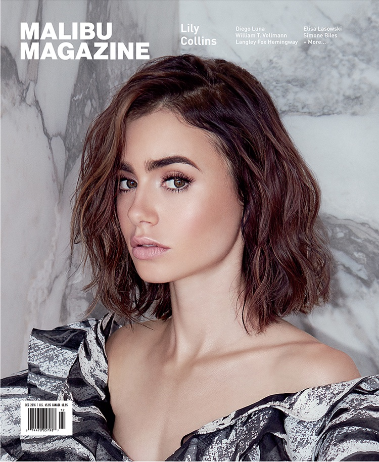 lily-collins-malibu-magazine-2016-photoshoot01