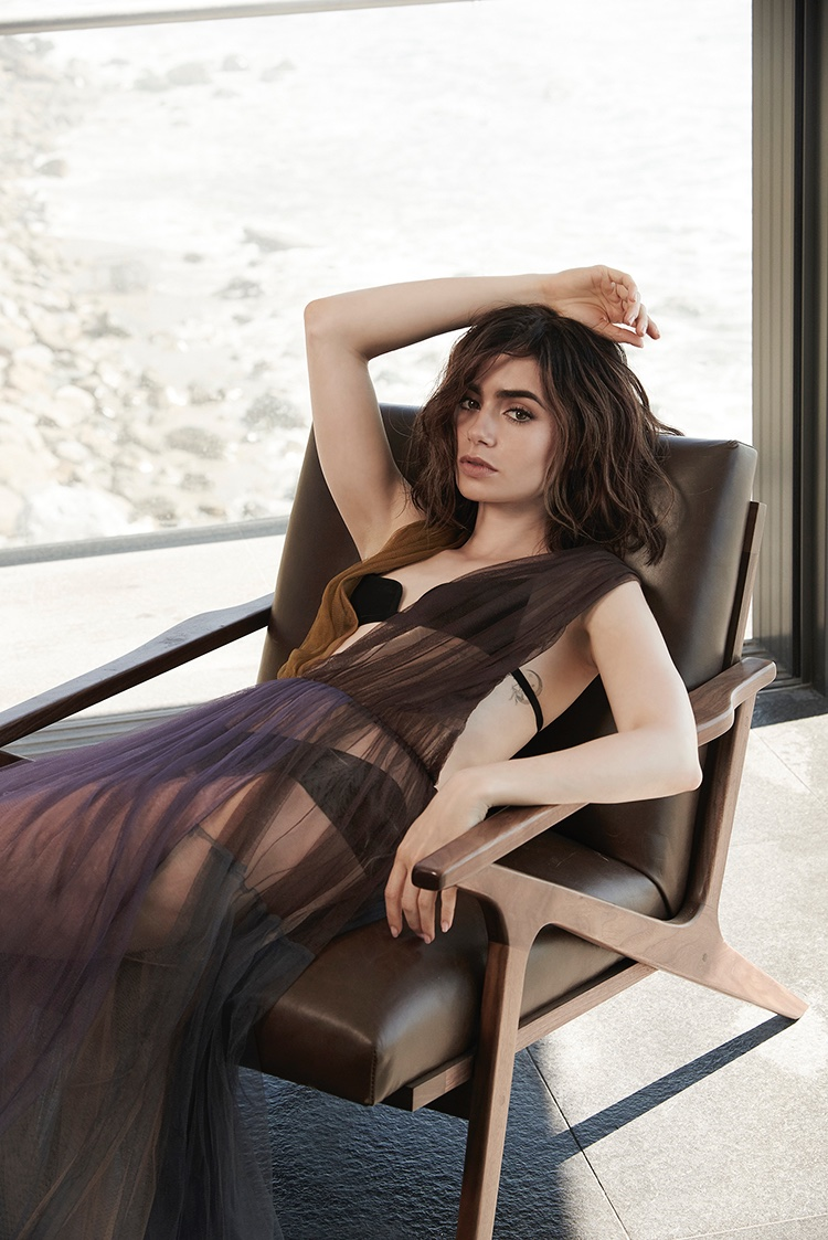lily-collins-malibu-magazine-2016-photoshoot13