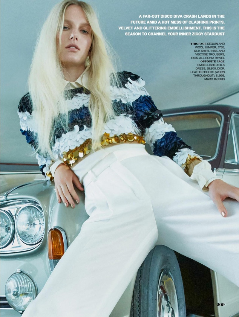 marique-schimmel-disco-style-elle-uk-editorial02